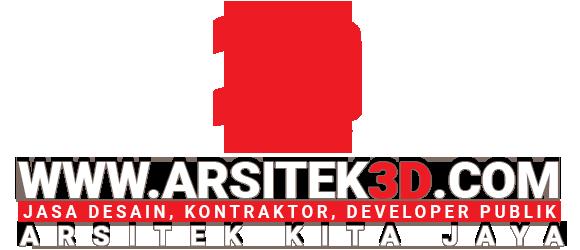 Arsitek3D.com
